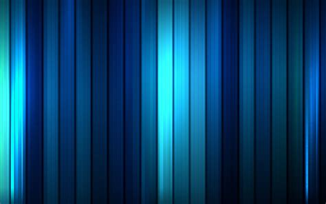 Wallpaper Blue by Navy Blue Wallpaper 6803740