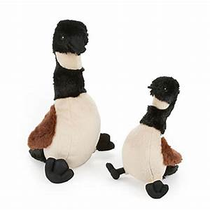 american kennel clubr select plush assorted bird dog toys With big lots dog toys