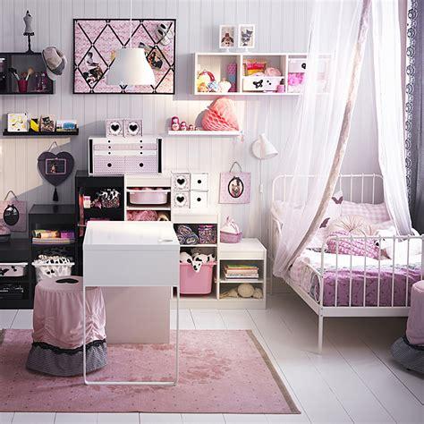 chambre ado romantique dcoration chambre romantique dcoration unique et u2013