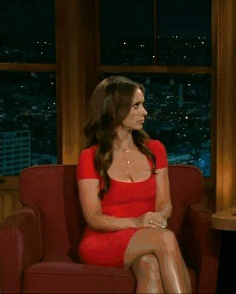 Jennifer Love Hewitt Find Share On Giphy