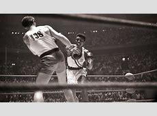 newscentermainecom Muhammad Ali wins 1960 Olympic gold