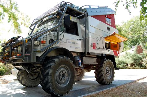 survival truck cer bangshift com bangshift question of the day what vehicle