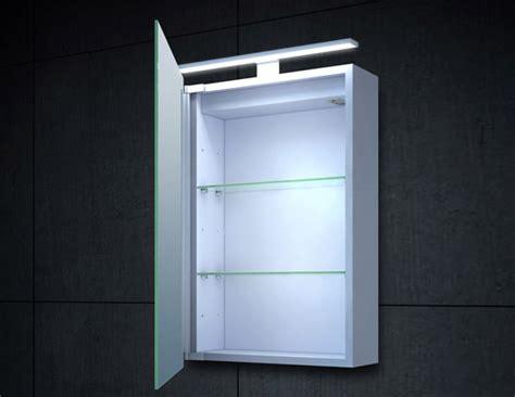 wwwlux aquade aluminium led beleuchtung badezimmer