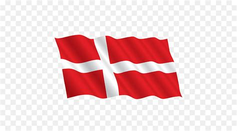 Flags of the baltic sea countries. denmark flag clipart 20 free Cliparts | Download images on ...