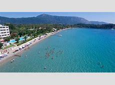 Dassia Corfu Niakas Travel