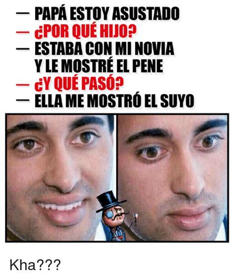 Pene Meme - 25 best memes about penes penes memes