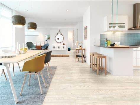 sol cuisine ouverte cuisine ouverte on mise sur les sols design home le