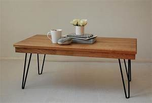 4 Of The Best…Hairpin Leg Tables My Warehouse Home