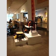 1000+ Images About Crate & Barrel  New York On Pinterest  Visual Merchandising, Home