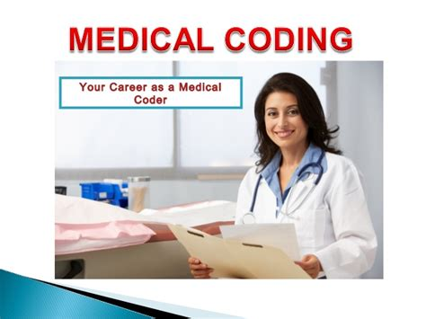 Medical Coding For Health Professionals. Docave Sharepoint Migrator Jumbo Rates Today. Melanie Griffith Rehab Purchase Order Finance. Life Studio Photography Restaurants In Sidney. 2013 Honda Civic Hatchback Price. Dallas Executive Suites Marvin Windows Austin. Fashion Colleges In Georgia We Buy Cars Ny. Sub Prime Mortgage Lender Online File Storage. Wet Basement Solutions Nh Detoxing From Drugs