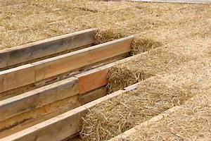 scop co po construction positive construction bois et With maison ossature bois isolation paille