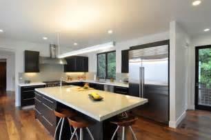 portable kitchen islands with breakfast bar 13 beautiful kitchen island ideas interior design