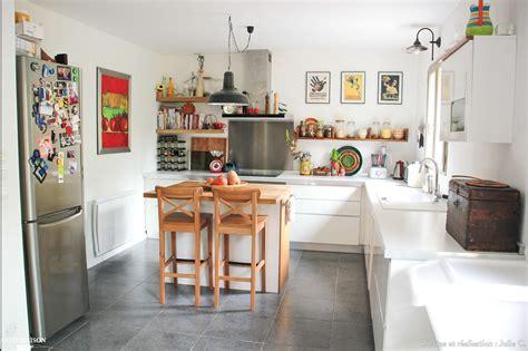 decoration du cuisine decoration cuisine maison du monde
