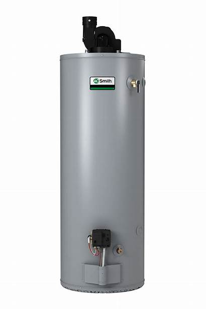 Water Vent Direct Gas Power Commercial Heaters