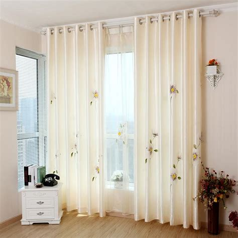 free shipping curtain finished product quality fresh