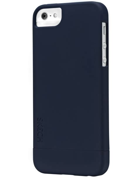 iphone 5s rubber new skech rubber for iphone 5 iphone 5s