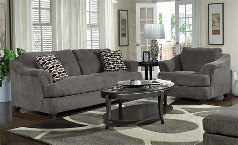 Light Grey Living Room Sets by Grey Living Room Sets Decor