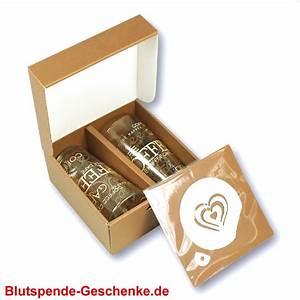 Latte Macchiato Gläser Set : latte macchiato gl ser 2er set mit herz schablone ~ Eleganceandgraceweddings.com Haus und Dekorationen