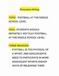 written essay on football written essay on football written essay on football