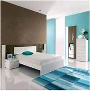 COLORS FOR BEDROOMS RELAXING DORMITORIES BEDROOM DECORATING IDEAS Master Bedroom Design Ideas Renovations Photos Master Bedroom Colours Calming Bedroom Paint Colors Memes Cade Soothing Bedroom Color Efb X Types Of Calming Colors For Bedroom Sage Green Wall Color With White