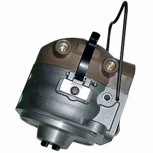 1100-5000  New Holland Distributor Front Mount Asm