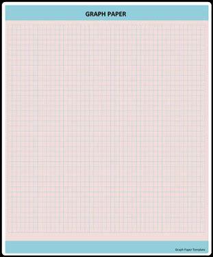 printable graph paper templates