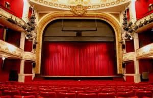 Rideau De Théâtre à L Italienne by Location Du Th 195 169 195 162 Tre De Paris Et Petit Th 195 169 195 162 Tre Paris 9 195 168 Me