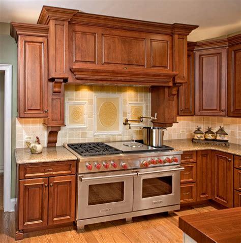 kitchen cabinets doylestown pa european traditional kitchen remodel doylestown pa