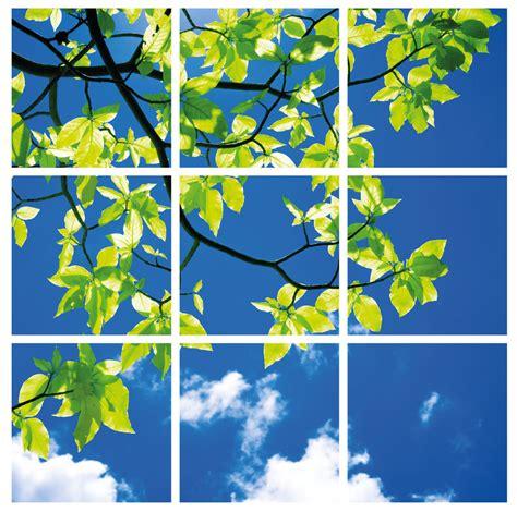 Led Panel Bild by Led Panels Wolkendecke Ledpanelgrosshandel De