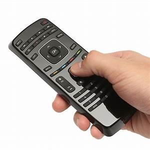 Remote Control For Vizio Xrt010