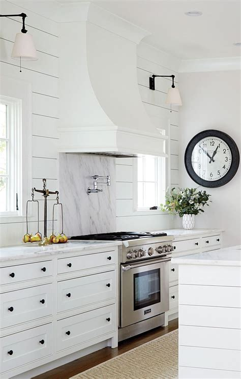 how to diy kitchen cabinets best 25 white farmhouse kitchens ideas on 7244