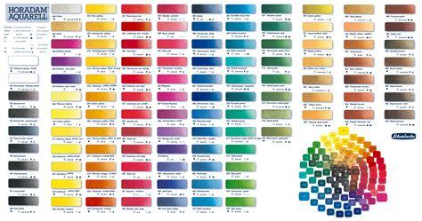 car spray paint colour chart uk paint color ideas