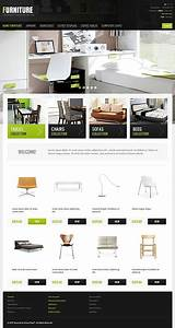 52 Best Images About Interior Furniture Website