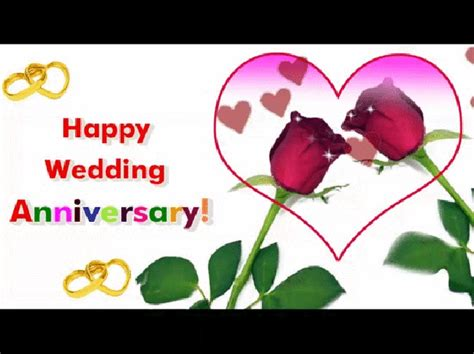 top  beautiful happy wedding anniversary wishes images  messages quotes gifts