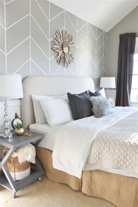 papier peint tendance chambre déco salon papier peint 10 papiers peints tendance