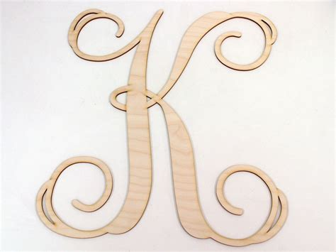 cheap wood letters 7 wood alphabet letters fonts images different letter