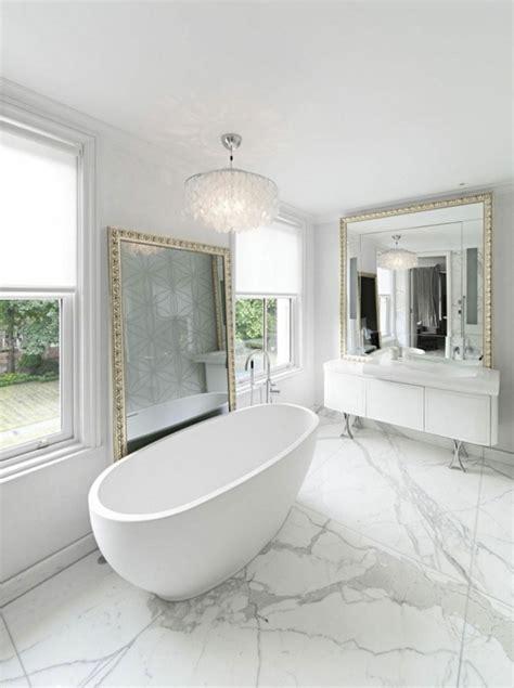 si鑒e salle de bain idée déco salle de bain la beauté des détails