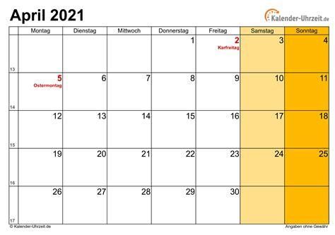 Kalender dezember 2021 zum ausdrucken mit ferien. Pdf Monatskalender 2021 Zum Ausdrucken Kostenlos : Kalender August 2020 zum Ausdrucken ...