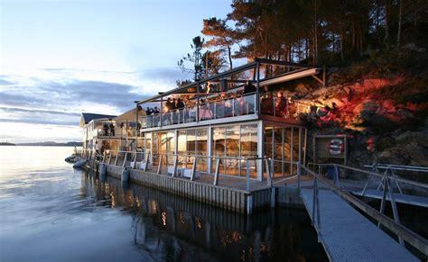 Boat Rides With Dinner Near Me by Restaurants In Bergen Visitbergen