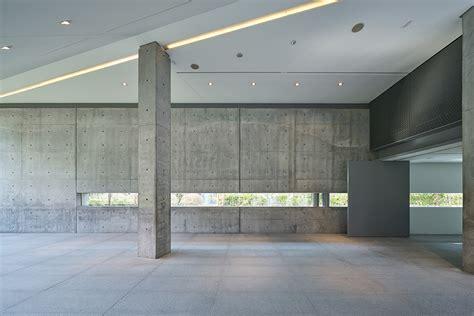 Design Gallery by 21 21 Design Sight En Gallery 3