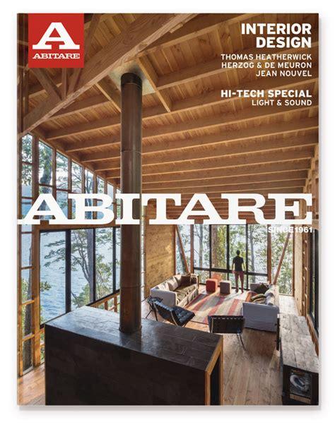 Riviste Di Arredamento Interni - riviste di interior design