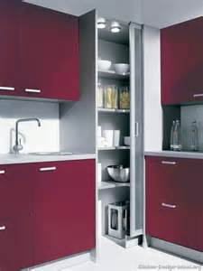 corner kitchen pantry cabinet storage decor trends