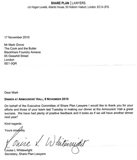 job reference letter uk sample  cv nurse writing essay