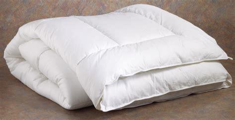 what is a duvet insert duvet insert for a better sleep home design
