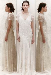 1920s style wedding dresses With 1920 style wedding dress