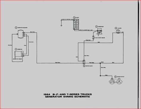 wiring alternator diagram ecourbano serverinfo