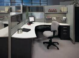 Office Furniture Store Home OfficeMakers