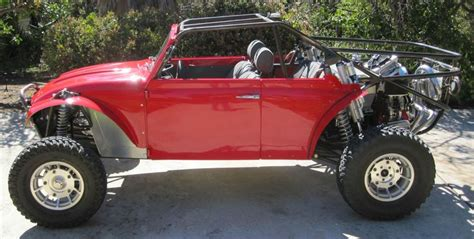 baja truck street legal details about custom dune buggy street legal off road car