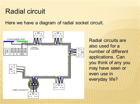 basic electrical circuitry applications ppt