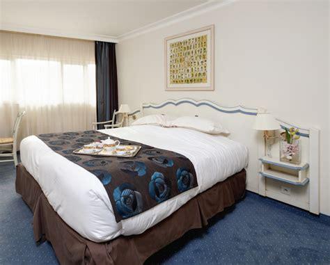 chambre a la journee chambre à l 39 heure ou pour la journée cannes roomforday